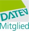 Steuerberater Duesseldorf Existenzgründer Existenzgründung