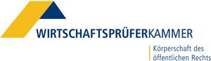 Steuern sparen Düsseldorf Steuerberater