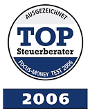 Steuerberater Physiontherapeuten Psychotherapeuten Duesseldorf Heilberufe href=