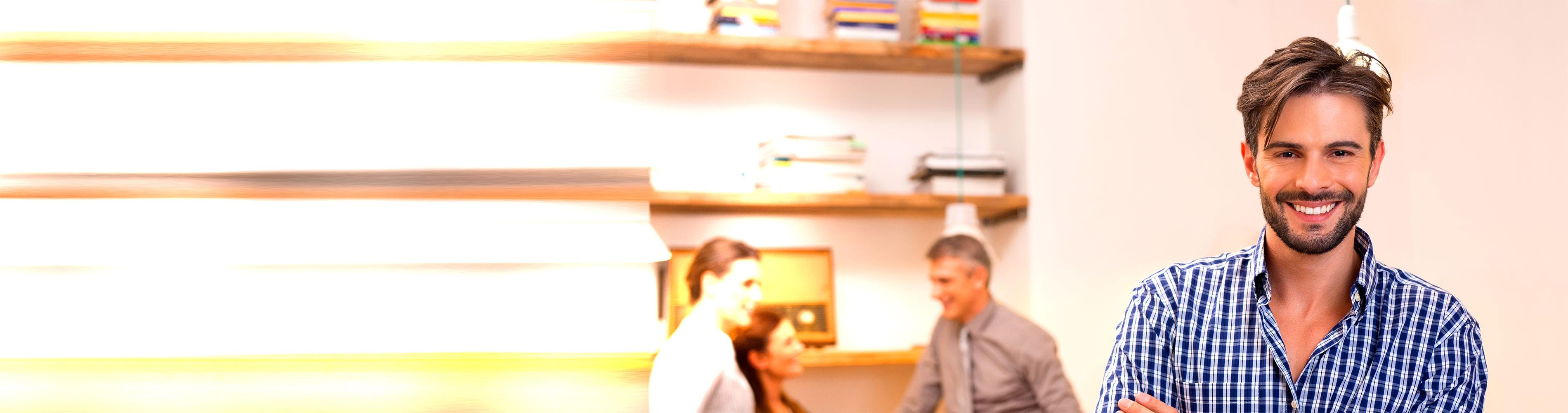 Praxis kaufen verkaufen Praxisbörse Arztpraxis Facharztpraxis Steuerberater Steuern sparen Düsseldorf Neuss