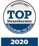 Steuerberater Düsseldorf Ärzte Mediziner